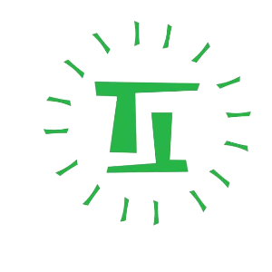 Logo Together for Tavolara